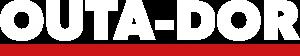 OUTA-DOR logo