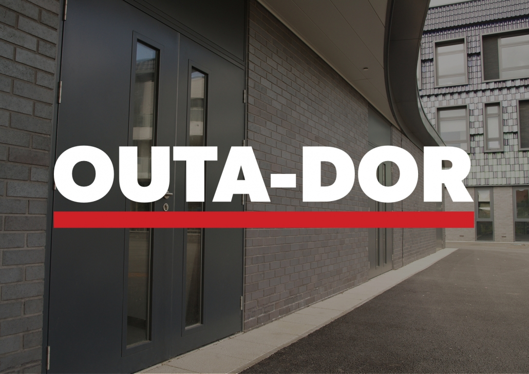 OUTA-DOR