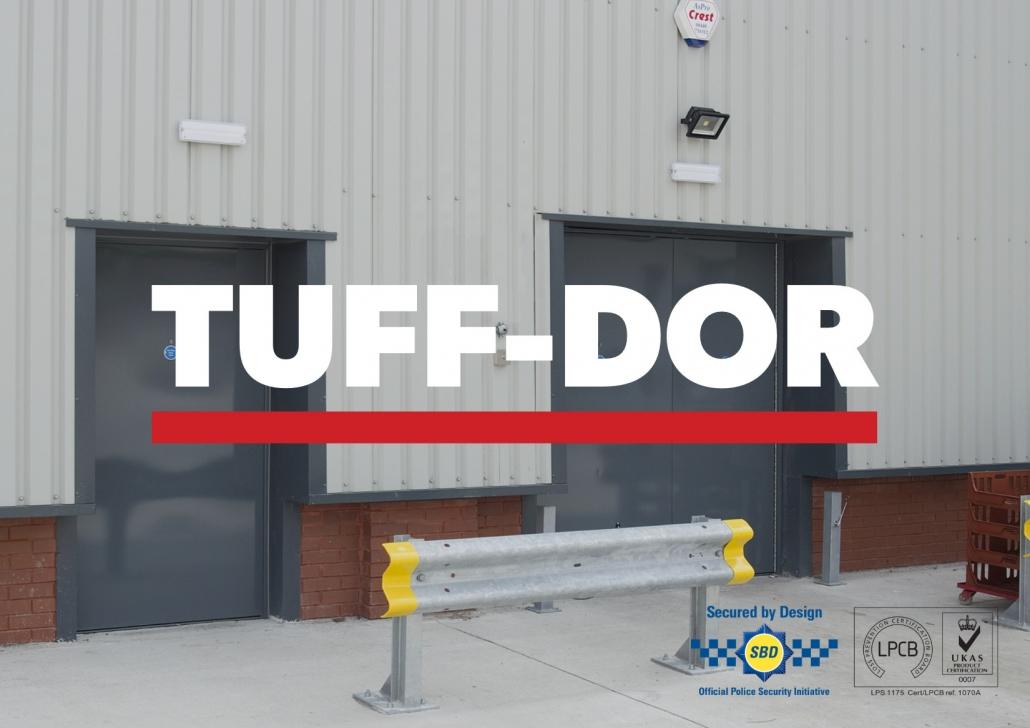 TUFF-DOR